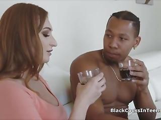 ώριμες κοκκινομάλλες πορνό Θρίλερ λεσβιακό πορνό