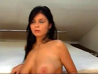 Hot German Amateur Sex