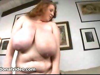 Huge Tit Bbw Sapphire Loves To Suck Big Black Cocks