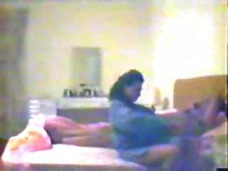Star Actress Arab Porno Hidden Cam