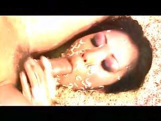Sexercise - Scene 4 - Sin City