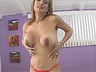 Nude icarly carly naked