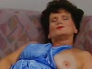 Oma Pervers 15 Vto
