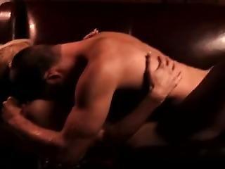Melissa Jones Softcore Sex Scene [the Butterfly Effect 3: Revelation]