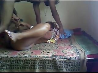 Bangla big ass prono photo concurrence Rather