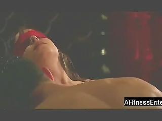 2018 Dakota Johnson Punished Hardcore Fucked