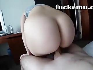 Dana Dearmond Big Ass Big Tits Milf Toy In Ass Fingers In Pussy