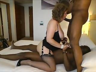 Stockingbabe_007_double Pleasure Part 1 Hq