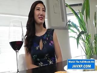 ασιατικό κορίτσι πορνό κανάλι