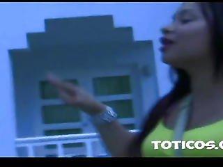 Natacha - Trailer