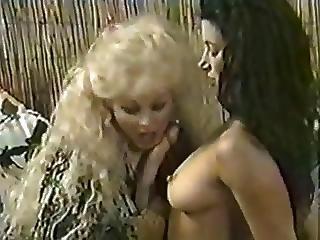 anális ázsiai pornó