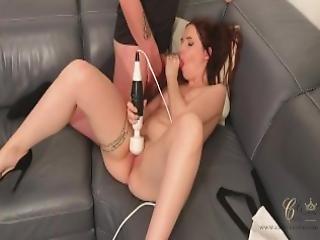 067 Eleve Baisee Par Son Professeur Pornhub Onlyfans Etc Mp4