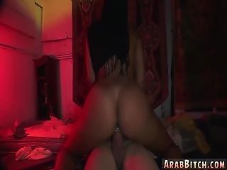 Shy French Arab Afgan Whorehouses Exist!