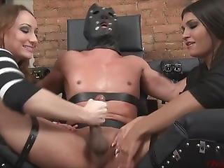 blowjob, esclavitud, cum, cumshot, fetiche, masturbación, aspero, sexo, esclava