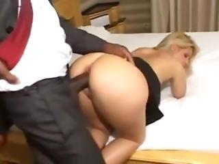 Najbolji zreli lezbijski porno