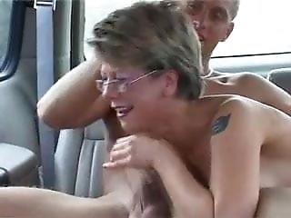 anděl, kotě, prsaté, zadek, země, pár, roztomilé, randění, lavice, špinavé, blikání, šukání, brýle, dárek, dospělé, milf, modelka, nazí, vložení objektu, veřejné, okouzlující, sexy, hubená, squirt, šukání na stole, taxi, trailer, webkamera