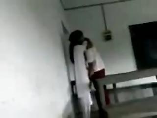 Indian, School