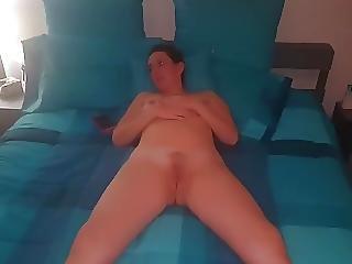 Striptease Sexy Debbie Naked Having Sex Sexy Desnuda