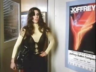 Brief Affair 1982 Annette Haven Bridgette Monet Loni Sanders Nicole Black