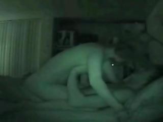 Brunette Girlfriend Riding Creampie Slut Riding Big Cock