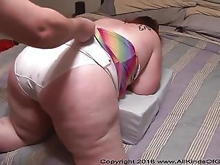 More Anal Big Butt Bbw Milfs