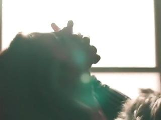 Olivia Wilde Fucked From Behind - Vinyl