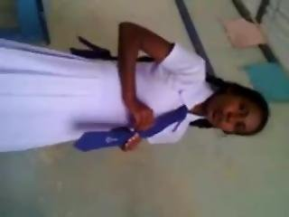 Sri Lanka tini szex