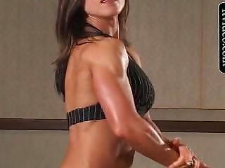 Debbie Leung Fitness