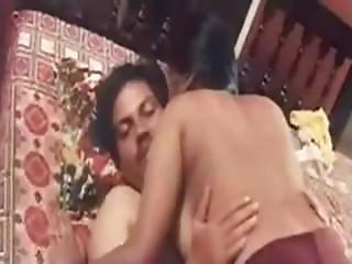 Mallu Devika Tits Sucked