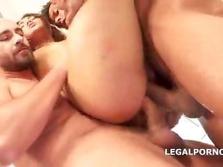May Thai First Time In Porn