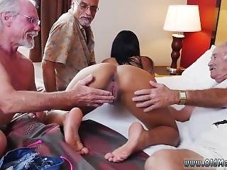 Jasmine Rouge Blowjob And Topless Blowjob And Allison Pierce Anal And