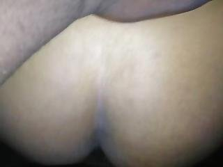 anal, røv, stor røv, blowjob, bondage, numse, krem, creampie, tissemand, udlænding, kneppe