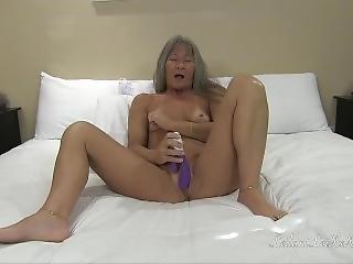 Milf Masturbation 26 Trailer