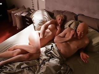 Best Nude Of Californication - Maggie Grace Eva Amurri Martino...
