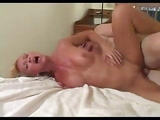 A Date With Dinner Wine Cock With My Girlfriend S Mom