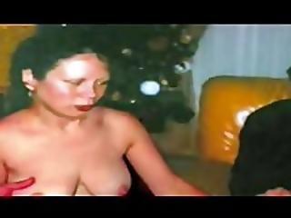 Uncesored Taboo Porn Colette Choisez Teaser