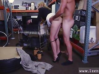 Japanese Big Tits Webcam And Amateur Cumshot Between Tits And Natural