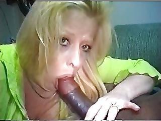 Her Mandingo