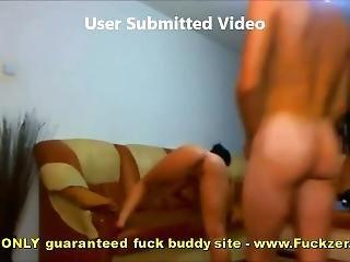 Homemade Sex Tape Latino Big Tits Teen Whore