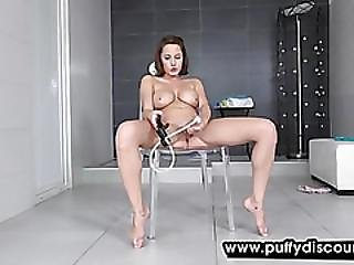 Discount Porn Videos At Puffydiscount.com 8