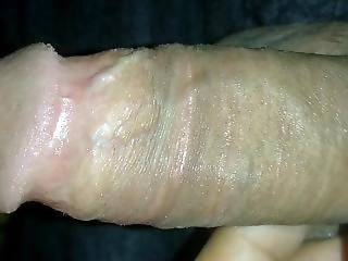 aziatisch, closeup, compilatie, lul, indiaans, penis