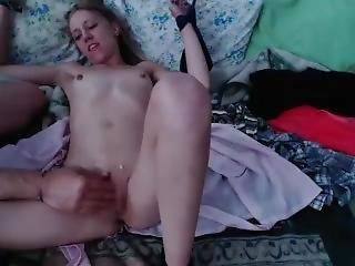 amatør, sammensætning, krem, creampie, fetish, fisting, drilleri