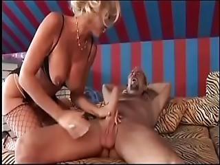 My Favorite Italian Pornstars Milly D Abbraccio