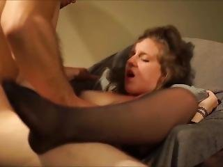 Teen Cildo Fuckingmachine And Fucked Hard