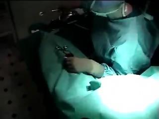 Arm Surgery Orr