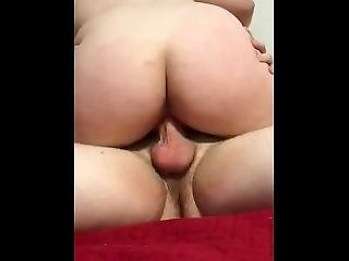 Wife Fucks Army Buddy