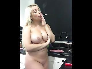 www.ebony lesbičky
