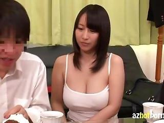 Azhotporn - Watch Adult Videos With  Friends