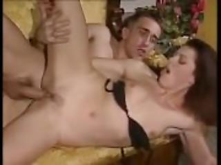 anal, asiat, blondin, avsugning, brunett, par, fetish, tysk, slicka, onani, naturlig, naturliga tuttar, oralt, sex, strumpa, trimmad, uniform, vaginalt