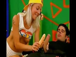 3 Awesome Classic Seventeen Porn Videos